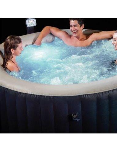 Comprar depuradoras para piscinas compara precios en - Depuradoras de piscinas precios ...