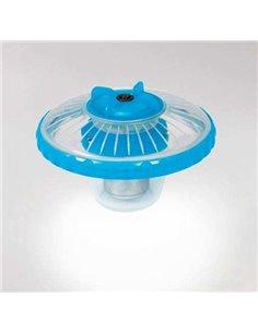Piscina de pl stico pvc piscinas de pl stico duro para ni os - Depuradora de arena para piscina desmontable ...