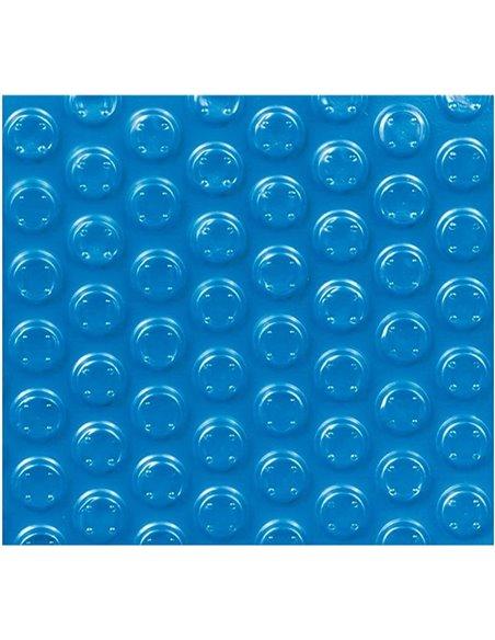 COBERTOR SOLAR PISCINA ULTRA FRAME 549x274 cm | INTEX