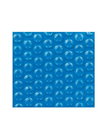 COBERTOR SOLAR PARA PISCINA FRAME RECTANGULAR 488x244 CM | INTEX