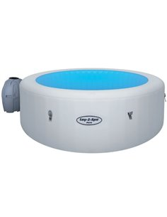TRANSFORMADOR ESTANCO ILUMINACIÓN PISCINA 12V 400W | ASTRALPOOL