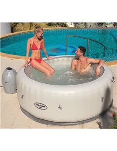 TRANSFORMADOR ESTANCO ILUMINACIÓN PISCINA 24V 800W | ASTRALPOOL