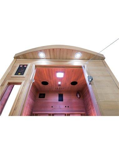 INFLADOR ELECTRICO 12V COCHE | SEVYLOR 2000014707
