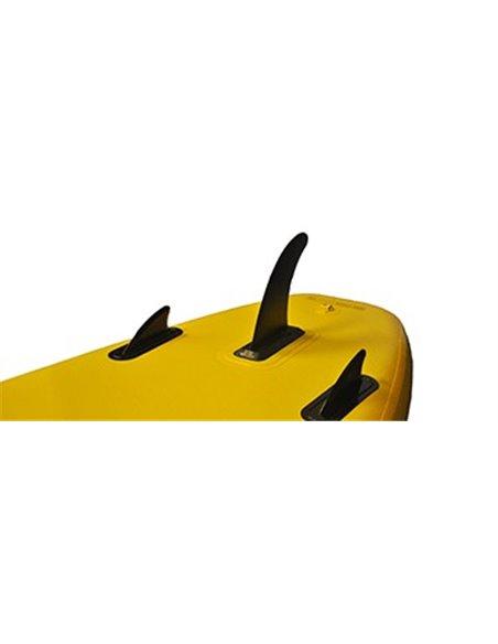 TABLA HINCHABLE PADDLE SURF 350x81x15 cm | Zray SUP A4B