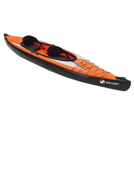 KAYAK HINCHABLE POINTER K2 | SEVYLOR