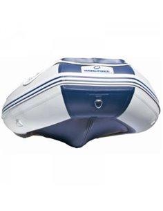 PISCINA ULTRA FRAME 488X122 INTEX 28310 - 6941057400426