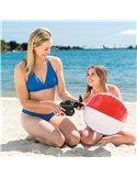 TABLA HINCHABLE PADDLE SURF 300x75x10 | WH295-15 - 8436039862319