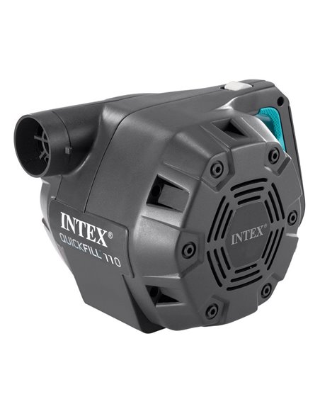 HINCHADOR ELÉCTRICO QUICK FILL 220/240V INVERTIBLE | INTEX