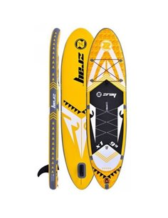 TABLA DE PADDLE SURF HINCHABLE | Sunshine WH305-10 - 8436039862708