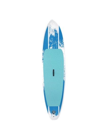 TABLA HINCHABLE PADDLE SURF 295x76x15 | BASIC