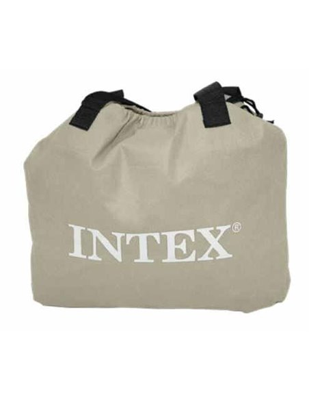 CAMA DE AIRE VIAJE JUNIOR 107x168x25  | INTEX