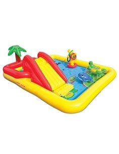 Base 8 tablas paddle fitness yoga - WH2302 - 8436039862302