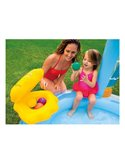 TABLA DE PADDLE SURF HINCHABLE   Dvsport WH335-15 - 8436039862722