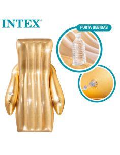 CENTRO DE JUEGOS COCODRILO | INTEX