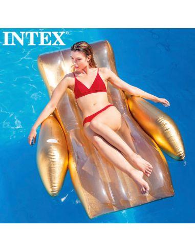 ALTAVOZ BLUETOOTH FLOTANTE | INTEX