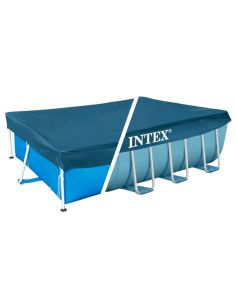 COLCHONETA HINCHABLE XL UNICORNIO | INTEX