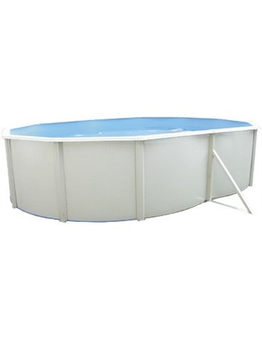 Piscina hinchable de ninos for Piscinas infantiles