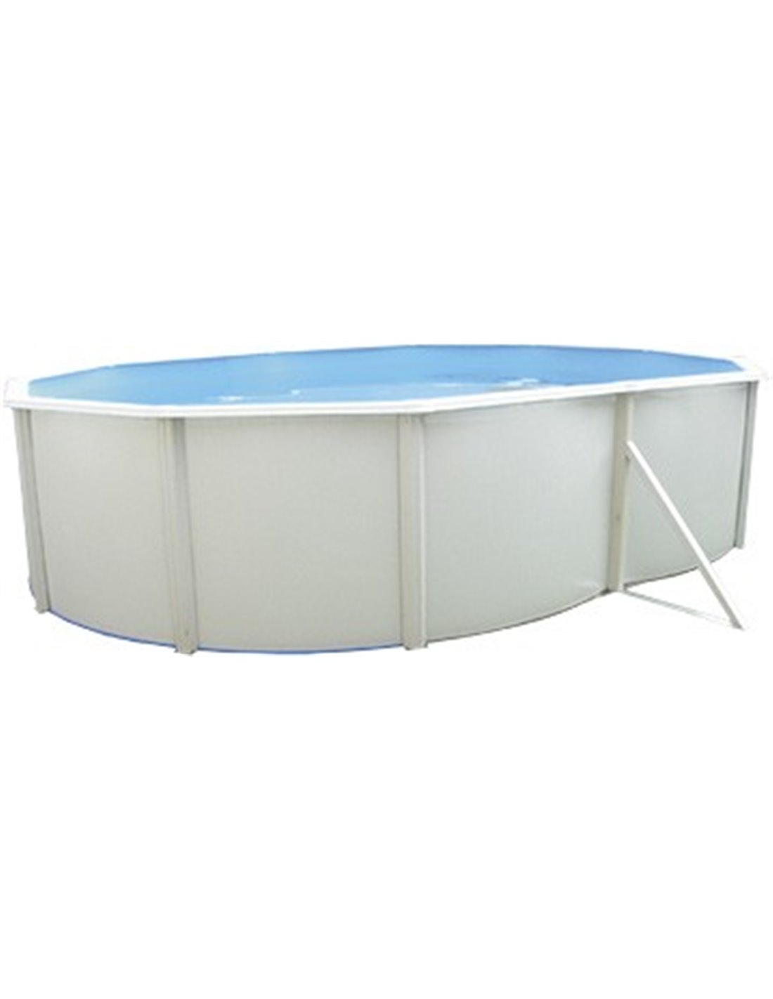 Piscina hinchable murcia for Aki piscinas hinchables