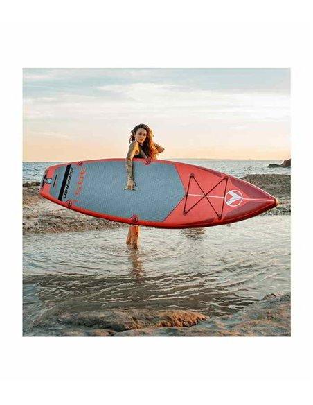 TABLA HINCHABLE PADDLE SURF 305x81x15 cm   305i