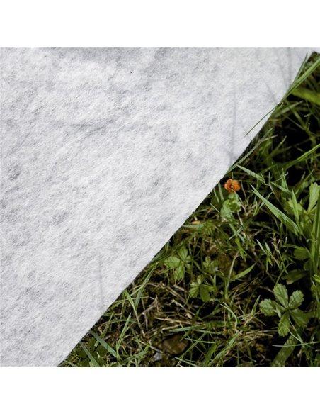PISCINA DE ACERO ENTERRADA 120 cm | SUMATRA - GRE