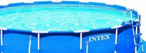 comprar-una-piscina-desmontable