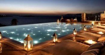 piscina-iluminacion-principal-2
