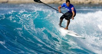 stand-up-paddle-foto-libre-del-articulo