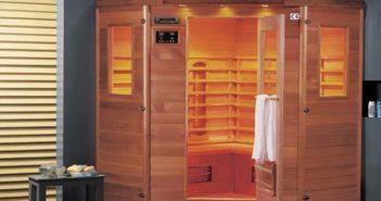 sauna-infrarojos-2