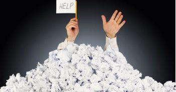 Imagen de marketingdirecto.com