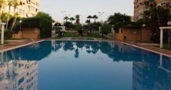 piscina desmontable vs obra - MegaPiscinas