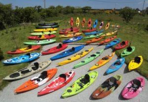 Diferencias_ente_kayaks_hinchables_y_rgidos