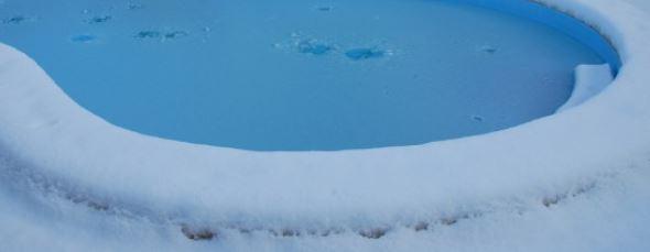 Foto de Intec. com