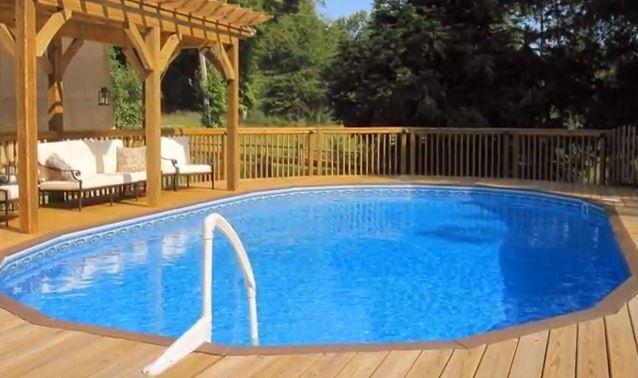 cuanto cuesta llenar una piscina great cunto cuesta
