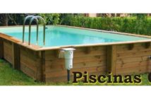 piscinas-gre