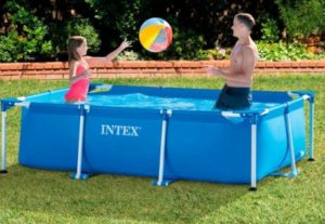 Piscina desmontable Intex_28271