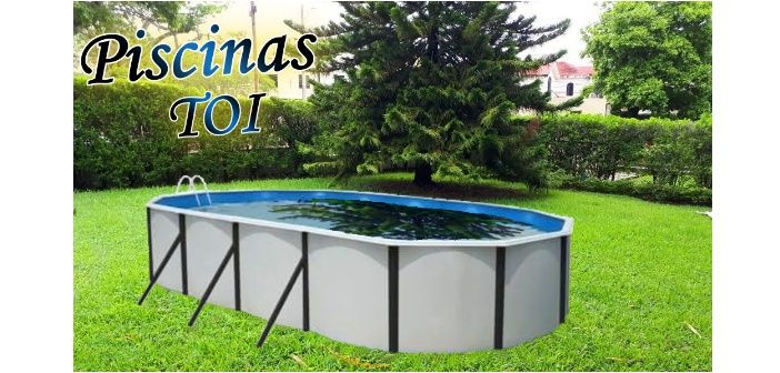 piscinas-toi