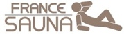 logo Holl´s